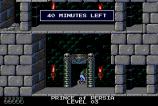Prince of Persia Turbografx-16 53