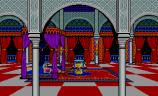 Prince of Persia Turbografx-16 54