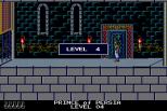 Prince of Persia Turbografx-16 55