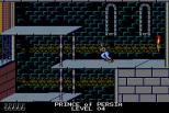 Prince of Persia Turbografx-16 56