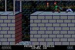 Prince of Persia Turbografx-16 57