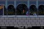 Prince of Persia Turbografx-16 60