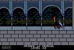 Prince of Persia Turbografx-16 61