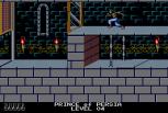 Prince of Persia Turbografx-16 64