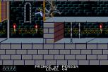Prince of Persia Turbografx-16 65
