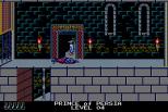 Prince of Persia Turbografx-16 66