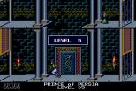 Prince of Persia Turbografx-16 67