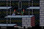 Prince of Persia Turbografx-16 68