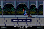 Prince of Persia Turbografx-16 71