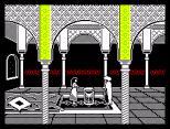 Prince of Persia ZX Spectrum 02