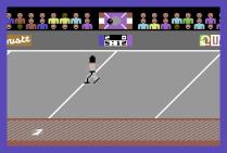Rocketball C64 08