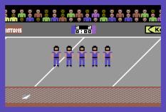 Rocketball C64 16