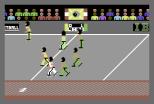 Rocketball C64 20