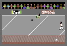 Rocketball C64 27