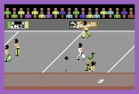 Rocketball C64 52