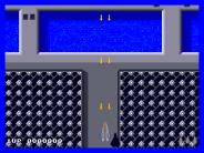 Sidewinder Amiga 03