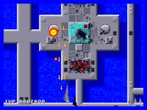 Sidewinder Amiga 04