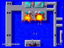 Sidewinder Amiga 05