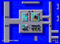 Sidewinder Amiga 06
