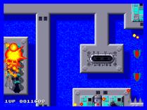 Sidewinder Amiga 07