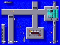 Sidewinder Amiga 08