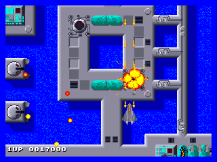 Sidewinder Amiga 09