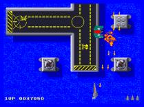 Sidewinder Amiga 14