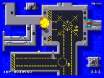 Sidewinder Amiga 15