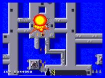 Sidewinder Amiga 17
