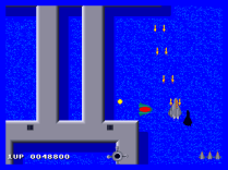 Sidewinder Amiga 18