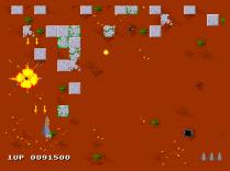 Sidewinder Amiga 24
