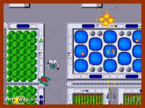 Sidewinder Amiga 26