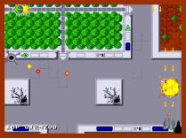 Sidewinder Amiga 27