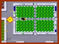 Sidewinder Amiga 28