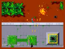Sidewinder Amiga 37