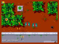 Sidewinder Amiga 38