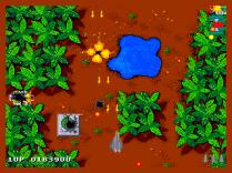 Sidewinder Amiga 39