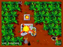 Sidewinder Amiga 40