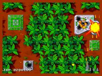 Sidewinder Amiga 41