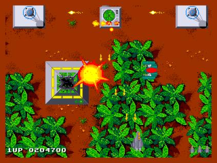 Sidewinder Amiga 42