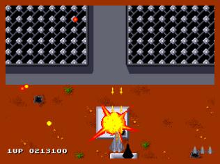 Sidewinder Amiga 44