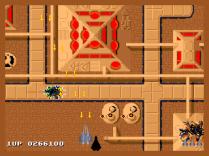 Sidewinder Amiga 57