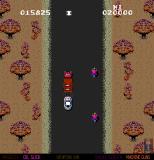 Spy Hunter Arcade 36