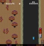 Spy Hunter Arcade 37
