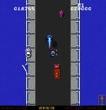 Spy Hunter Arcade 41