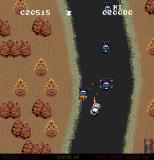 Spy Hunter Arcade 46