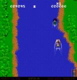 Spy Hunter Arcade 58