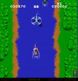 Spy Hunter Arcade 59