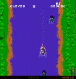 Spy Hunter Arcade 61