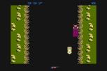 Spy Hunter Atari 800 02